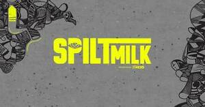 Spilt Milk Festival Ticket Merewether Heights Newcastle Area Preview