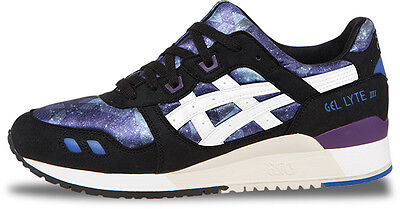 Image of ASICS Tiger Unisex GEL-Lyte III Shoes H5Q4N