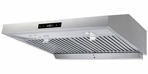 RANGE HOOD SALE | 416-912-5777 | 40% OFF