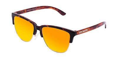 Hawkers classic Occhiali da Sole USATI uomo donna C04 made in beverly hills (Only In Beverly Hills)