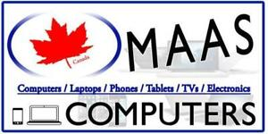 Buy COMPUTERS - LAPTOPS - PHONES - ACCESSORIES - ALL ELECTRONICS - CHEAPEST PRICE GUARANTEED* - ELECTRONIC SHOP -