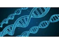 Science, Chemistry and Biology tuition to GCSE and A level.