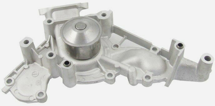 Water Pump for Lexus LS400 LS430 SC400 SC430 GS430 Toyota Land Cruiser Amazon