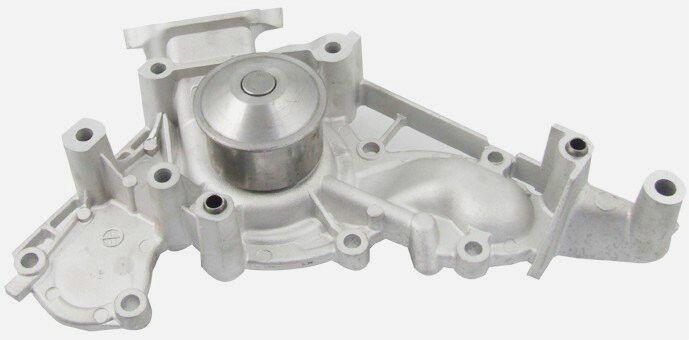 Water Pump for Lexus LS400 LS430 SC400 SC430 GS430 Toyota Land Cruiser Amazon