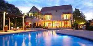 Wyndham Resort Dunsborough Studio Room Easter 2017 Woodvale Joondalup Area Preview