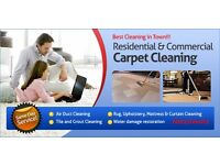 Manchester pro carpet cleaning, Cheap and professional carpet, Rug and upholstery cleaning.