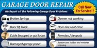 Garage door sales,service,&installs780-707-3756.LOW PRICE.