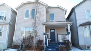 2 Bedrooms (by Jasper Place Transit Center) - Utilities included