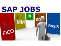 SAP Consultants Testers Required for FICO,BI,HR,CRM,SD,MM,ABAP,BASIS