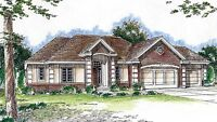 Custom Home Building - Additions - Remodeling