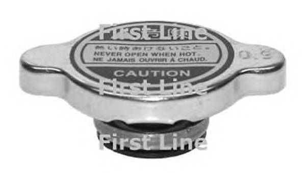 FIRST LINE FRC74 RADIATOR CAP  RC230330P OE QUALITY