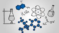 Chemistry Tutor all levels - Mississauga/Brampton/Peel Region