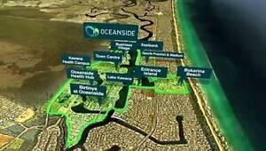 Yoga Studio for Sale. Sunshine Coast. Queensland. Warana Maroochydore Area Preview
