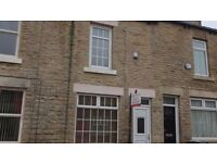 2 bedroom house to rent in popular Crookes