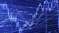 Forex Trading - Cambiste