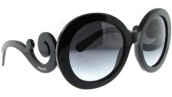 prada shoe prices - Prada Sunglasses For Men and Women | eBay