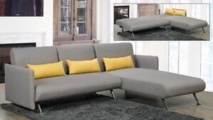 sofa kijiji free classifieds in toronto gta find a job buy a car find a house or. Black Bedroom Furniture Sets. Home Design Ideas