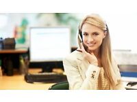 Trainee Office Assistant - Ideally who Just came or wanted to start career