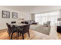 2 bedroom flat to rent in FULHAM ROAD, CHELSEA, SW3 3PA