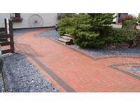 W & Z BUILDERS BLOCK PAVINGS AND SHED SPACIALIST ( REASONABLE PRICES)