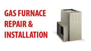 100% Custumer satisfaction Air conditiner repair and services