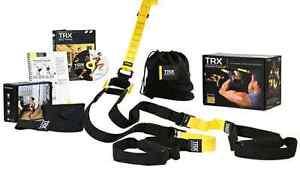 Trx Pro & Trx Force , Ceiling Mount