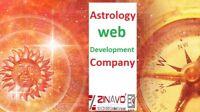Cheap Astrology Web Development Company