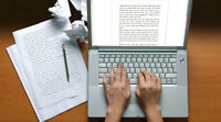 Top quality Essays & College Papers written for you