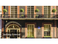MAYFAIR Office Space to Let, W1J - Flexible Terms | 1 - 84 people