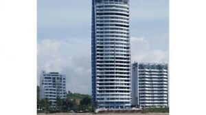 Luxury Ocean Front Condo for Rent/Sale