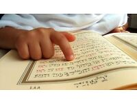 I am an international Quran teacher call us today to teach Quran to your son and daughter