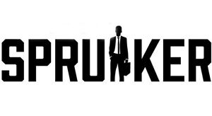 Spruiker/Promo Person required Adelaide CBD Adelaide City Preview