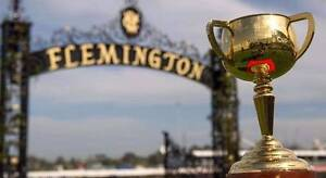 looking for A Date on Emirates Melbourne Cup Day Richmond Yarra Area Preview