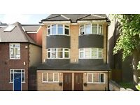 Spacious/Large Double in a fabulous house. A home not just a room!!! All bill incl. Short Term Let.