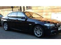 GLASGOW BMW CODING