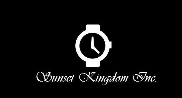 Sunset-Kingdom