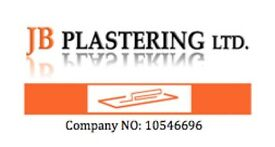 Trainee plasterer wanted