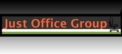 Just Office Group