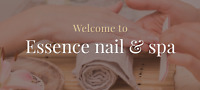 Looking for Nail Technicians with good pay and tips!