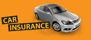 CHEAP CAR/AUTO INSURANCE. CALL TODAY TO GET YOUR FREE QUOTE