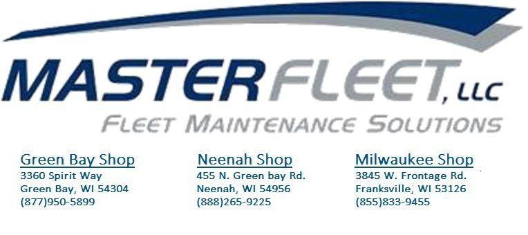 Master Fleet LLC