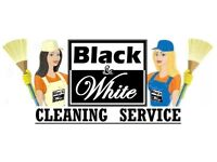 CLEANING SERVICES Livingston Area
