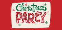 Need musical entertainment for your CHRISTMAS party?!