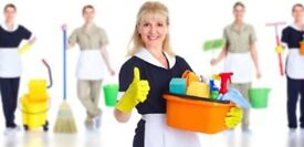 Start or End of tenancy cleaning. Free carpet cleaning and oven cleaning with end of tenancy