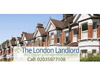 DSS WELCOME PROPERTIES!! 1 BEDROOM FLAT