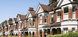 Landlords in Doncaster needed