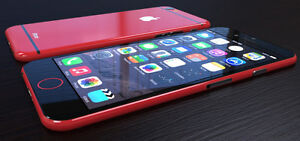 WANTED:BUY ALL BROKEN/USED/NEW UNWANTED IPHONES CASH PAY& PICKUP Windsor Region Ontario image 2