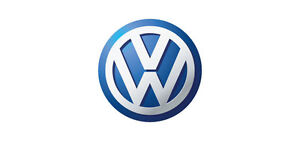 Volkswagen Auto Car Parts Brand new for SALE now!