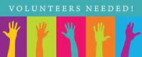 Volunteers With Smart Serve Required for June 18