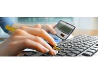 Accountants in Harrow, North London - Krishna 07814910754
